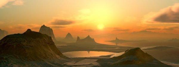 Morning Glory meditation