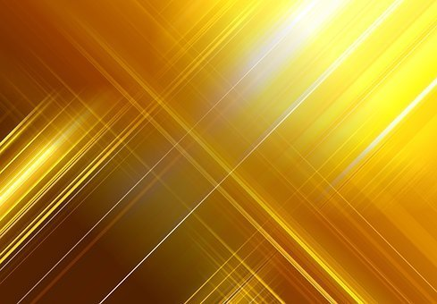 The Divine Light of the Seventh Ray meditation