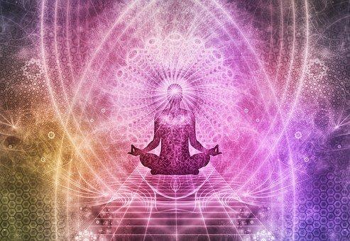 Vis-Med for Closure meditation