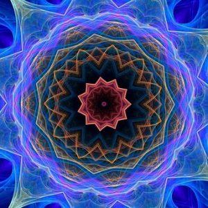 Vis-Med for Harmony meditation