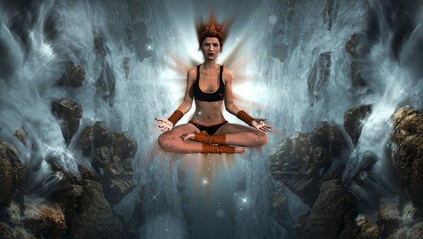 Vis-Med for Reawakening meditation
