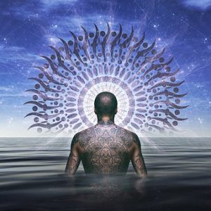 Multidimensional Soul Retrieval