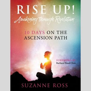 Rise Up! Book
