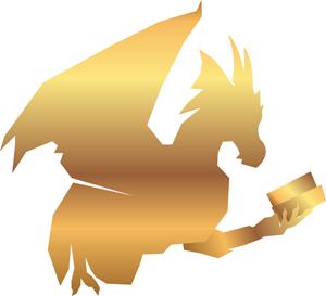 Sacred-Dragon-Publishing-02-new